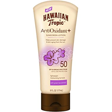 8 best suntan lotion of 2020