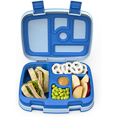 10 Best Bento Boxes for Kids in 2020