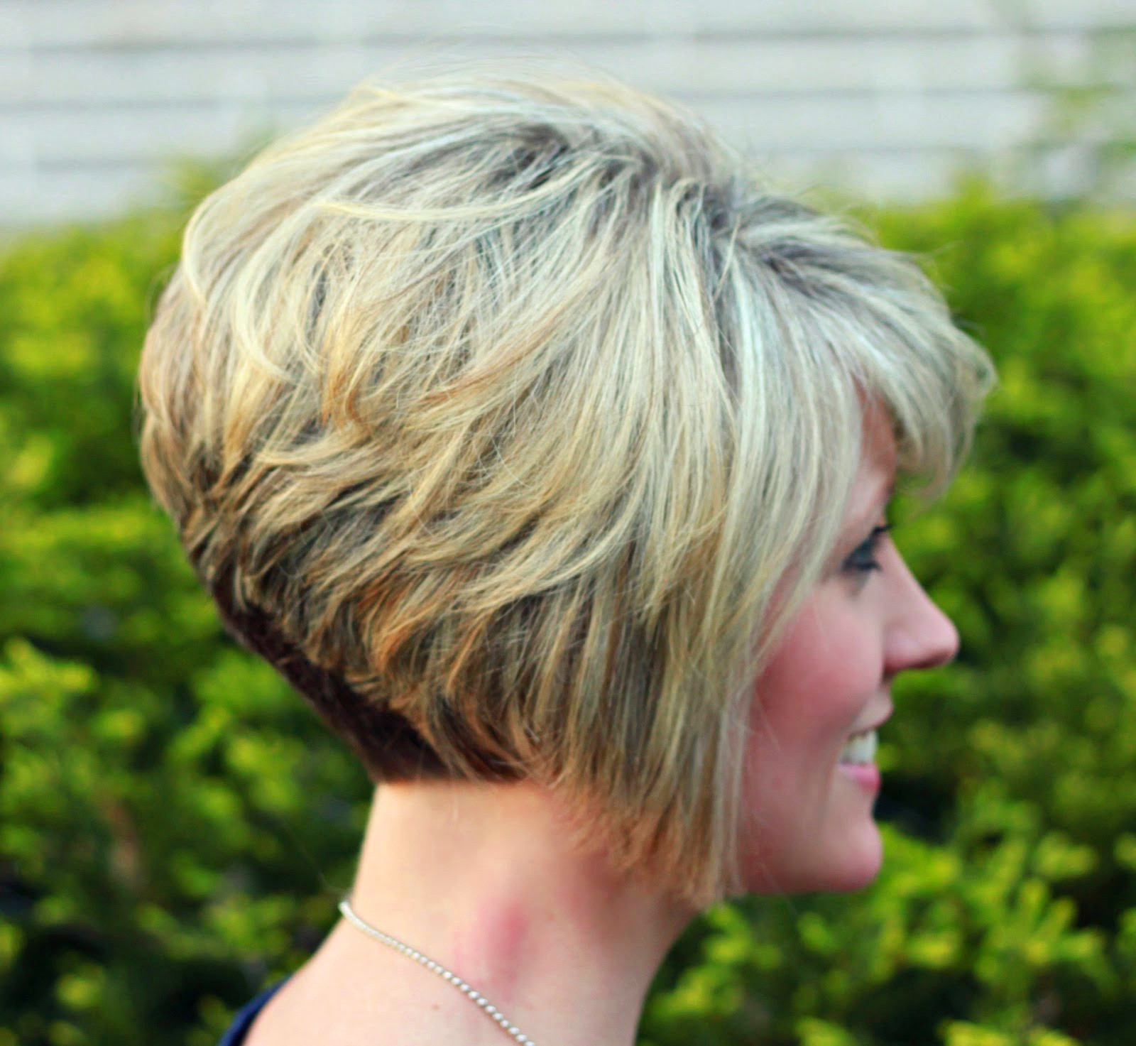 60 Top Trends Short Bobs Haircuts Look Sexy