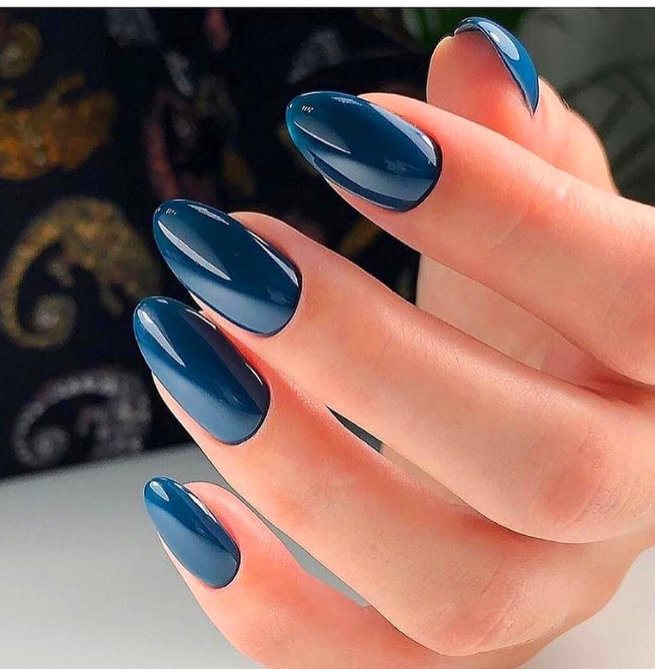 35+ Best Nails Design Ideas in This Week