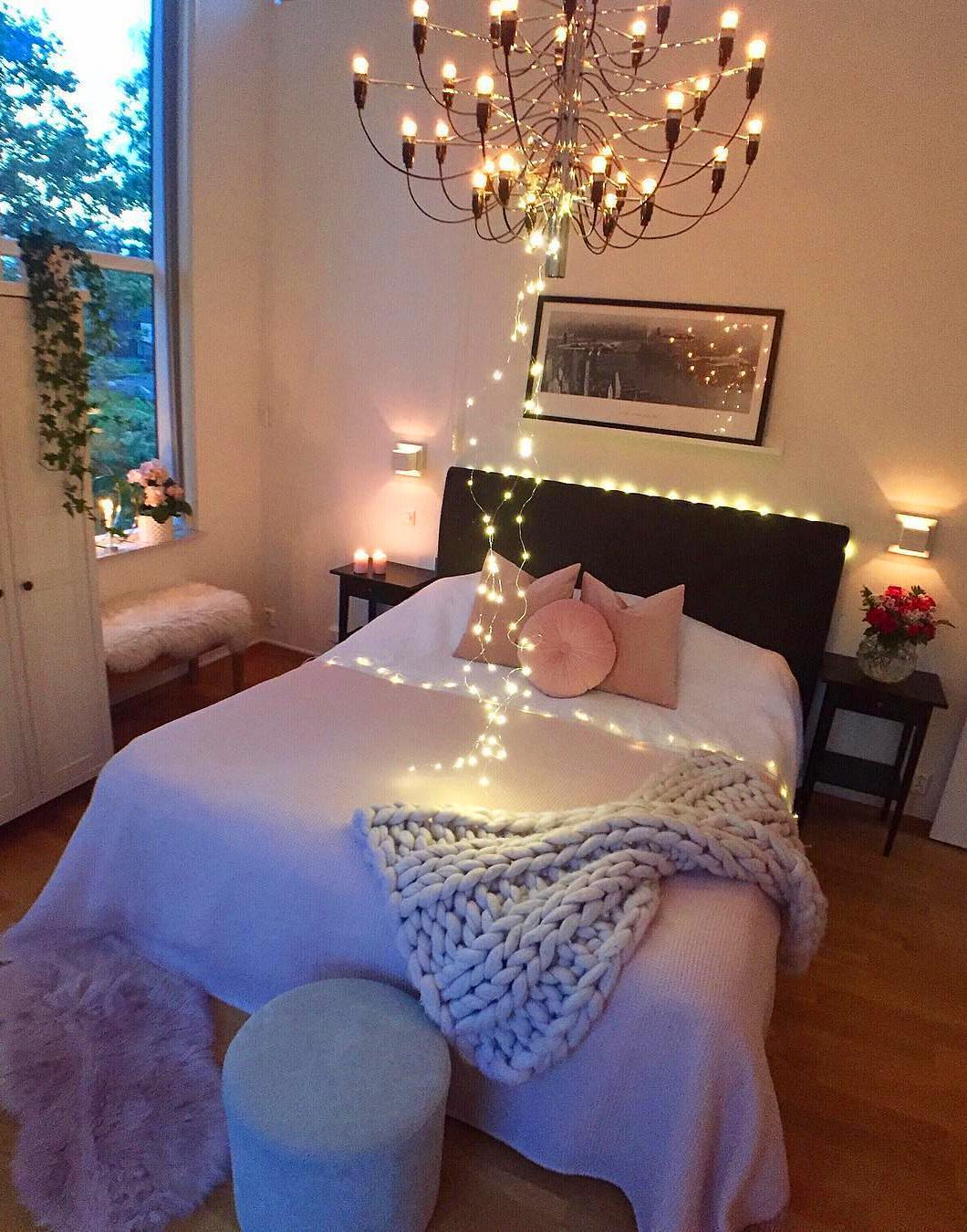 60 Creative Master Bedroom Design Ideas