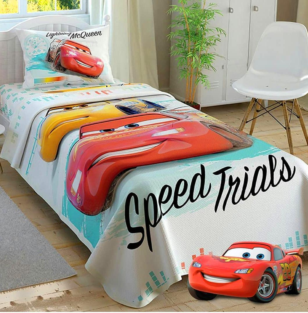 50 Kids Room Ideas That Would Make You Wsh You Were A Child Again