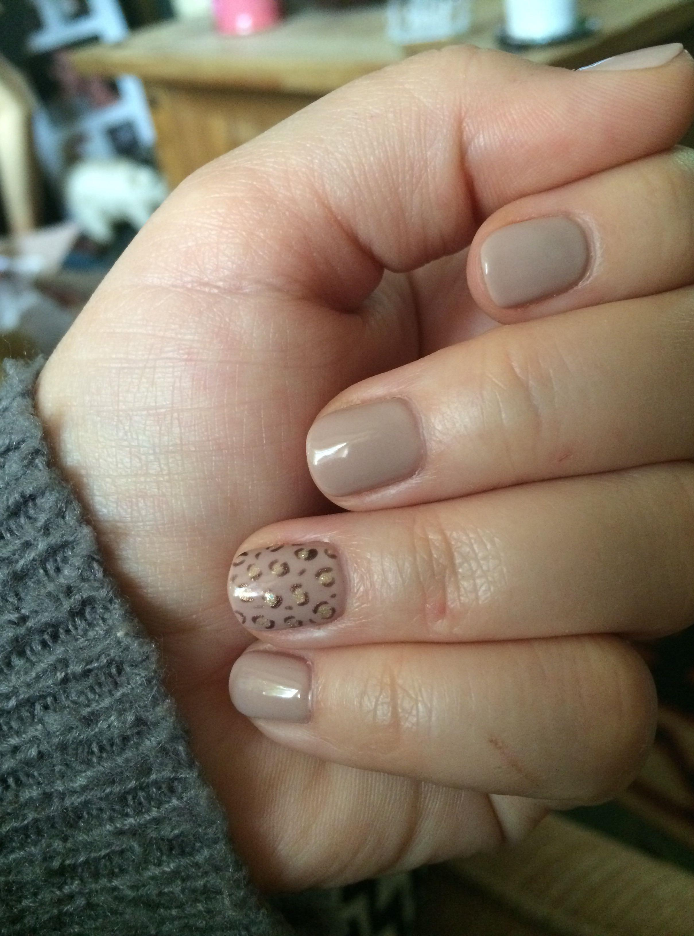55 Trendy Fall Dip Nails Designs Ideas That Make You Want To Copy