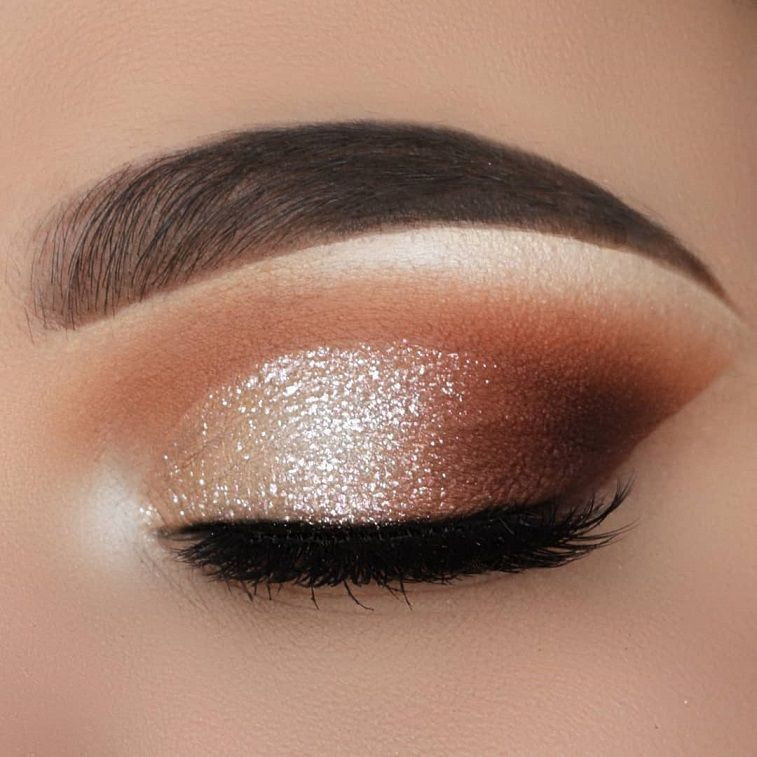 62 Beautiful Makeup Tutorials Inspirations Ideas For You