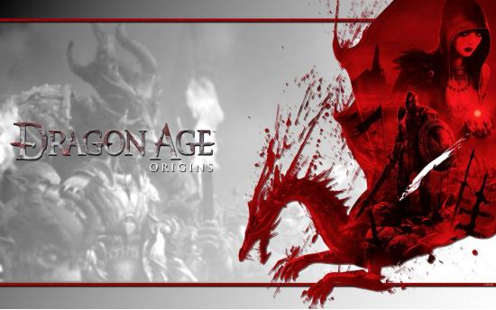Dragon Age: Origins Cheats and Console Commands Guides