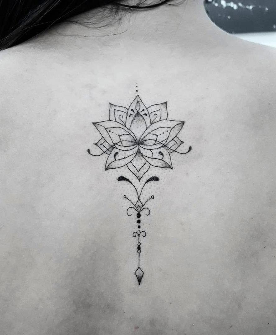 40 Simple Traditional Tattoo Ideas Designs For You
