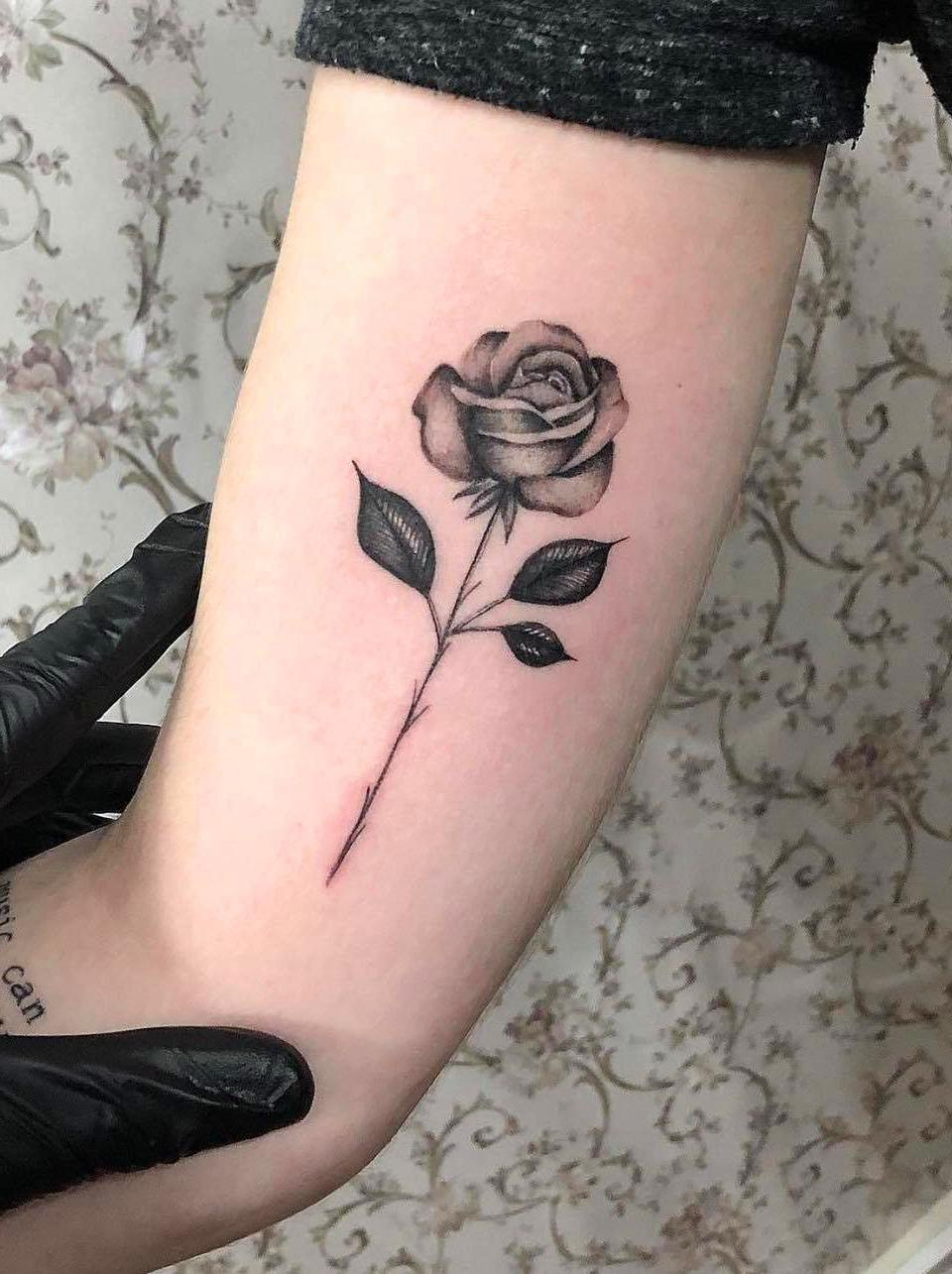 40 Simple Cute Tattoo Ideas Designs For You