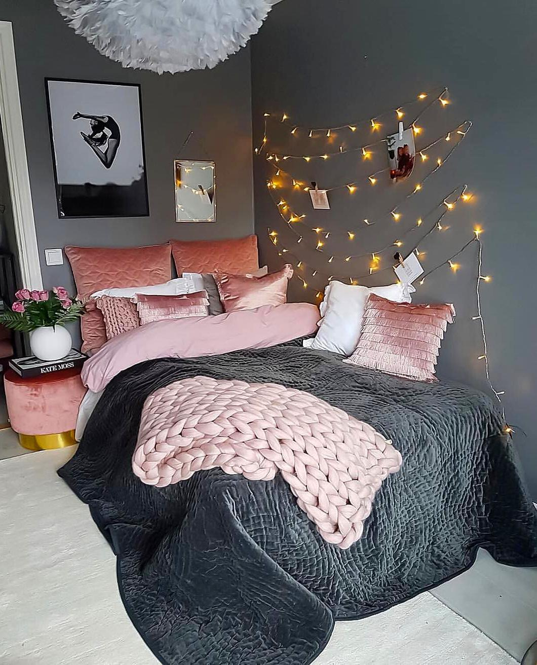 50+ Master Bedroom Decor Ideas For You;bedroom ideas master;bedroom decor ideas #bedroom