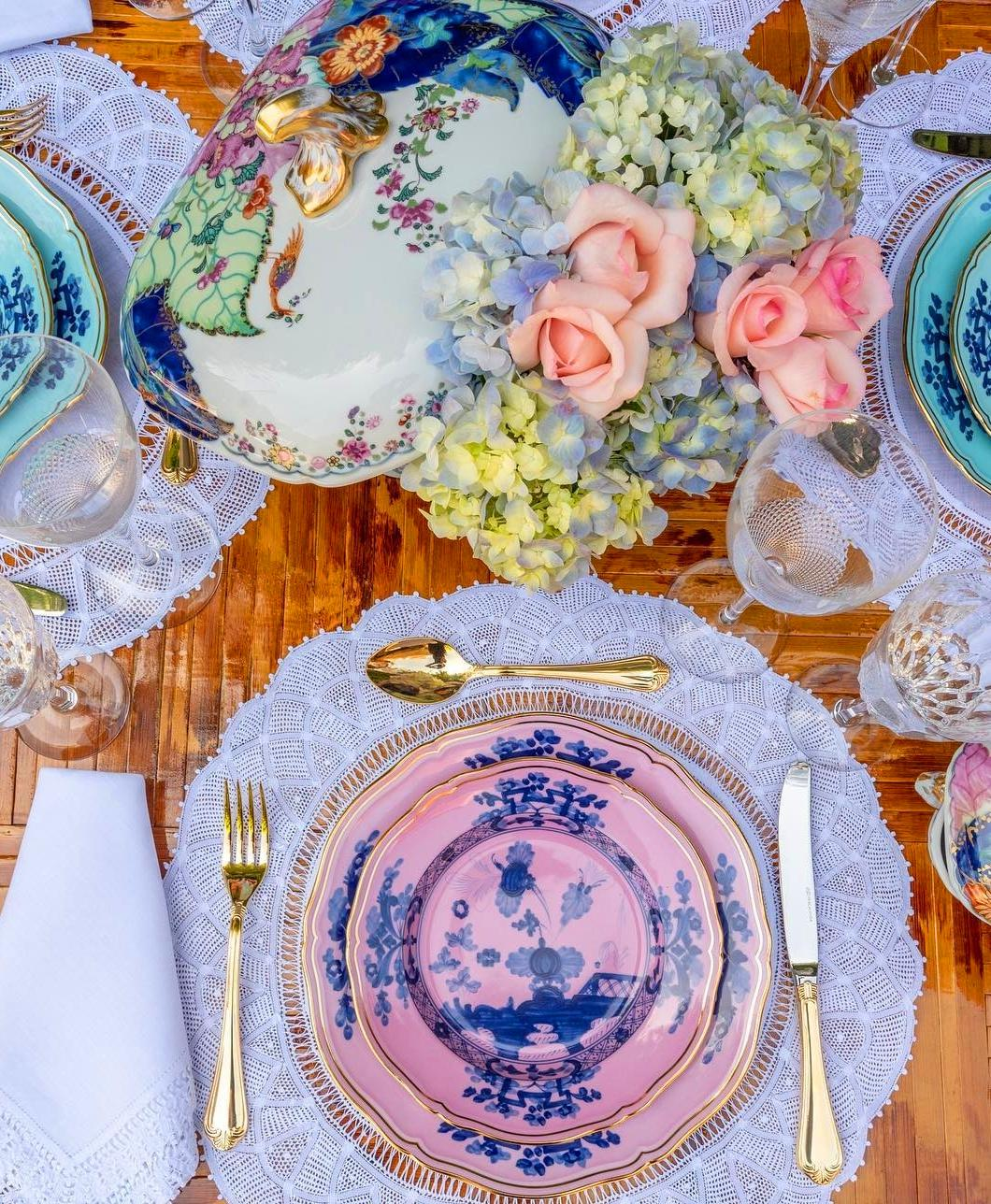 Summer Table Decorations; Summer Decor Dining Room Decor; Bright Color Table Decorations; Romantic Home Decorations; Lemon Table Decorations Center Pieces #roomdecor