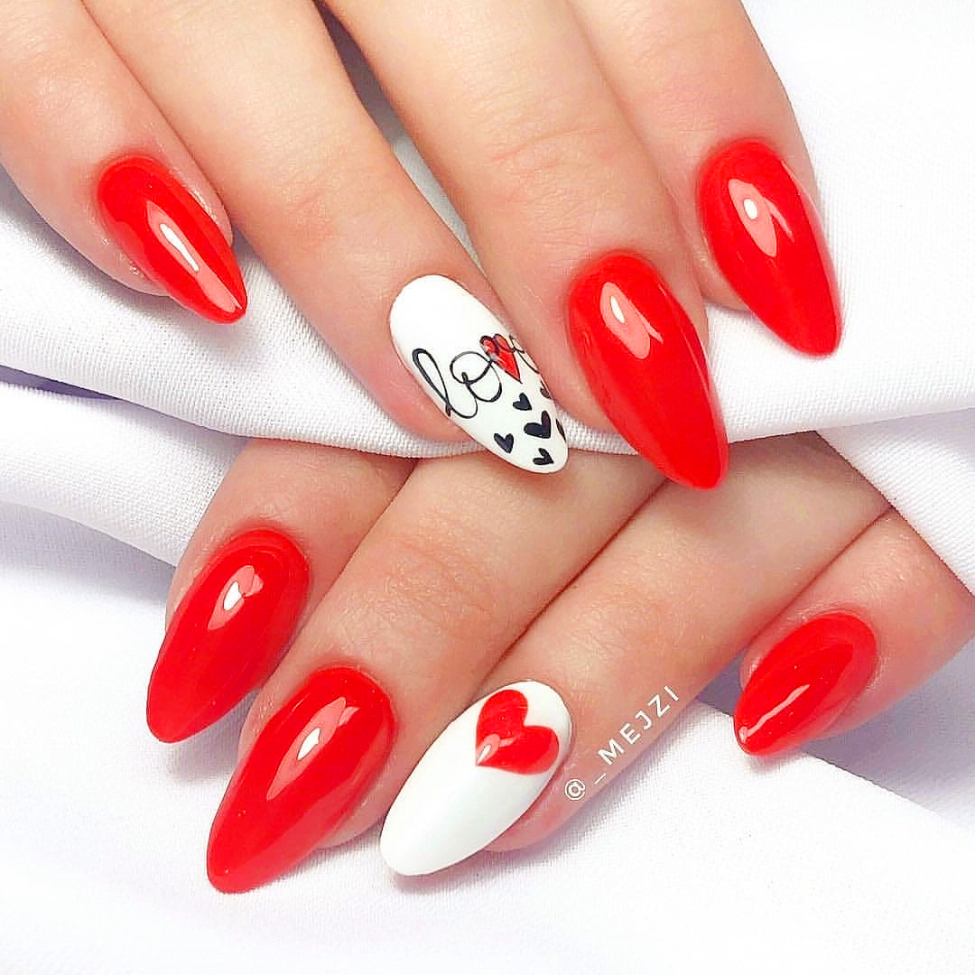 purple Acrylic short square nails design for summer nails, french manicures, short nails design, acrylic nails design, square nails design, summer nails, spring nails, simple short nails, natural short nails, glitter nails, #Nails #ShortNails #AcrylicNails #SquareNails #SummerNails