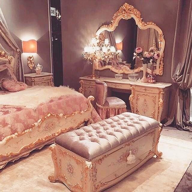 40 Beautiful Bedroom Decorating Ideas