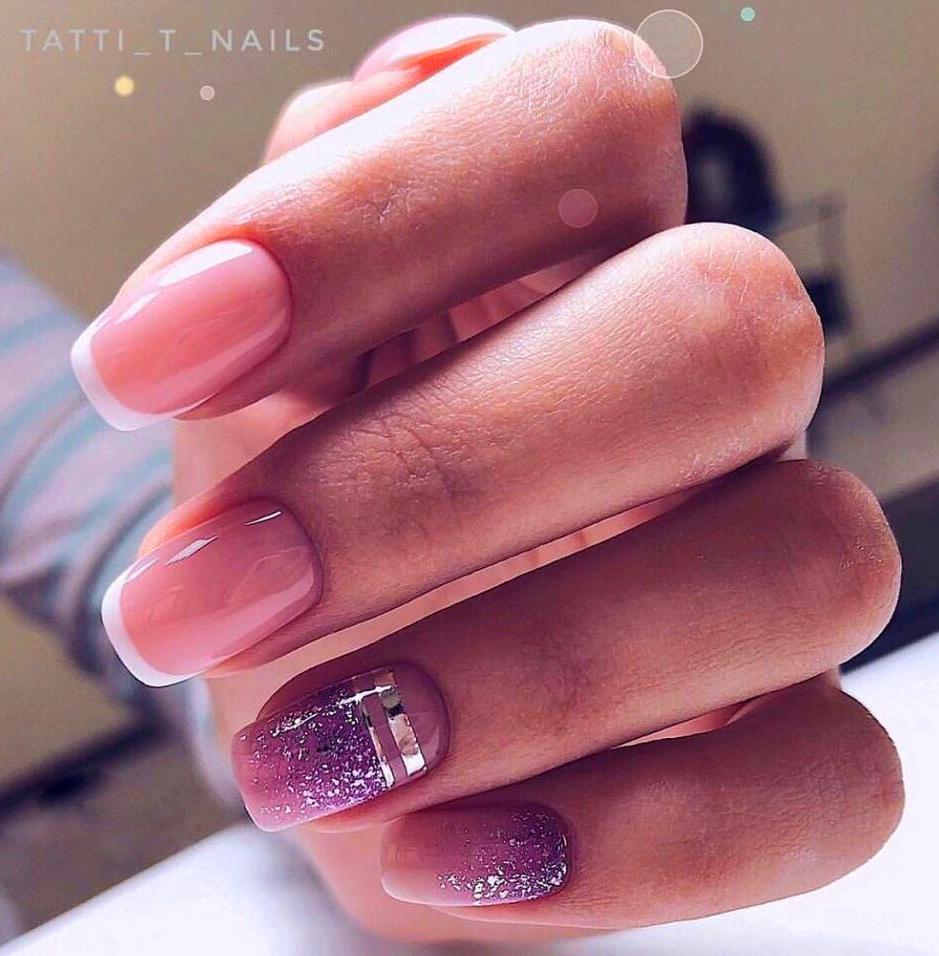 short Square Nails Design; natural square nails design, summer short nails square, acrylic short square nails, pretty short nails,,cute square nails; square nails acrylic; summer nails; nail polish #square #nails #summerNails #ShortNails