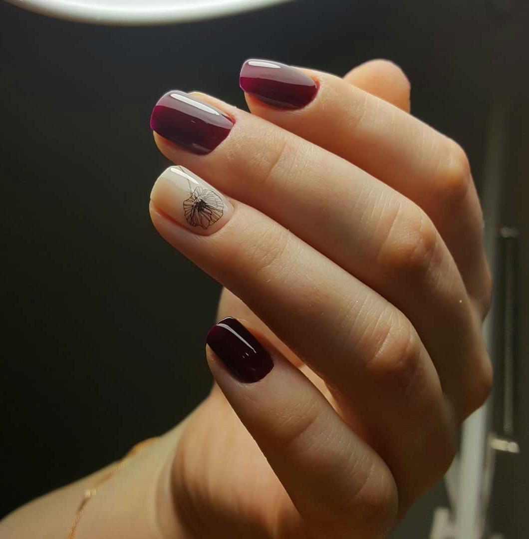 acrylic coffin nails, short nails design,summer, square nails, summer short nails, neutral coffin nails #coffin #summer  nails #acrylic #SquareNails