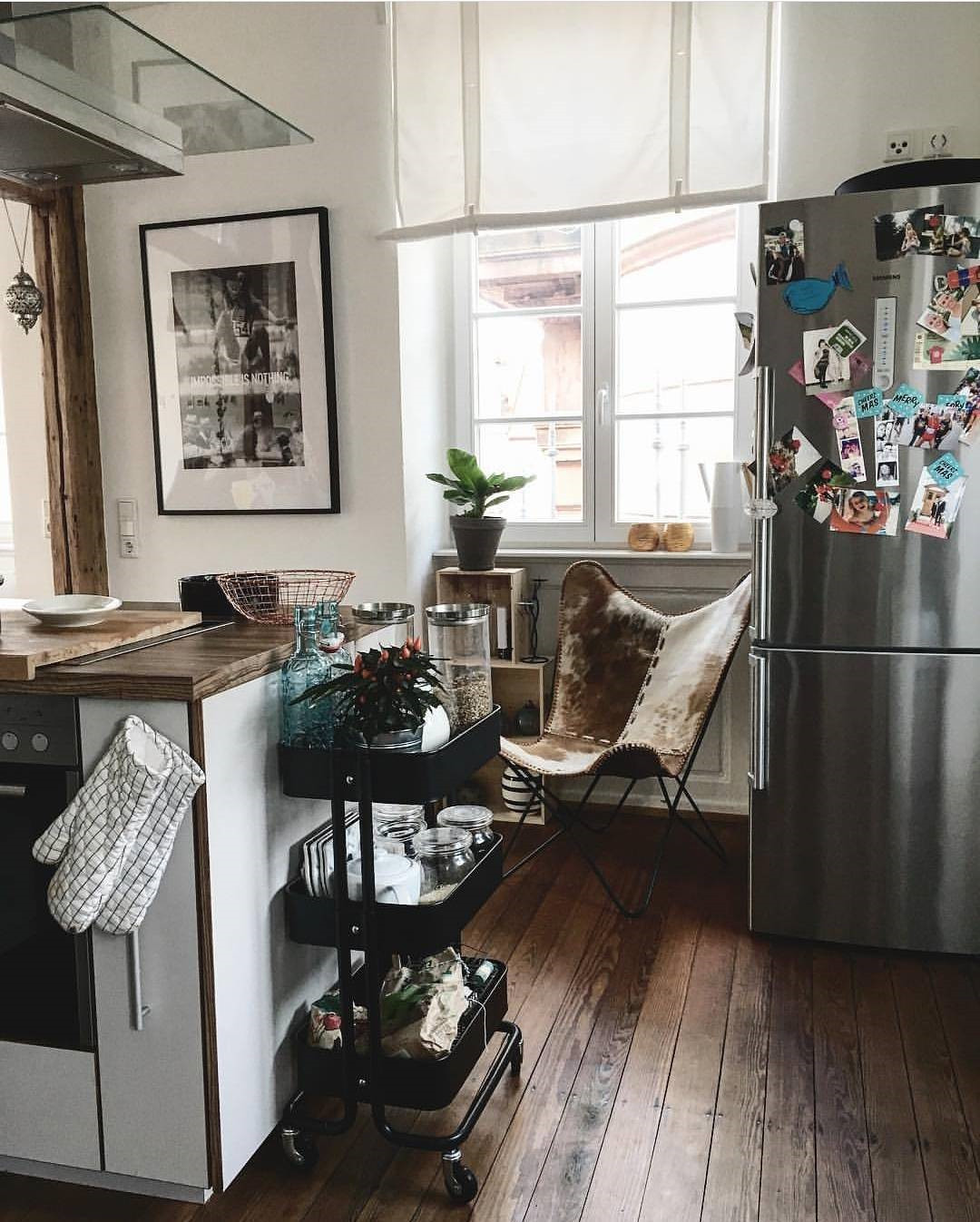 56 of the Very Best Ideas and Solutions for Your Small Kitchen