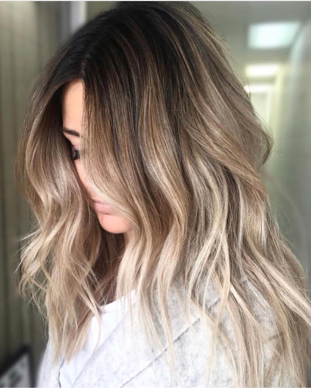 60 Trendy Long Hairstyles for Women to Try This Summer