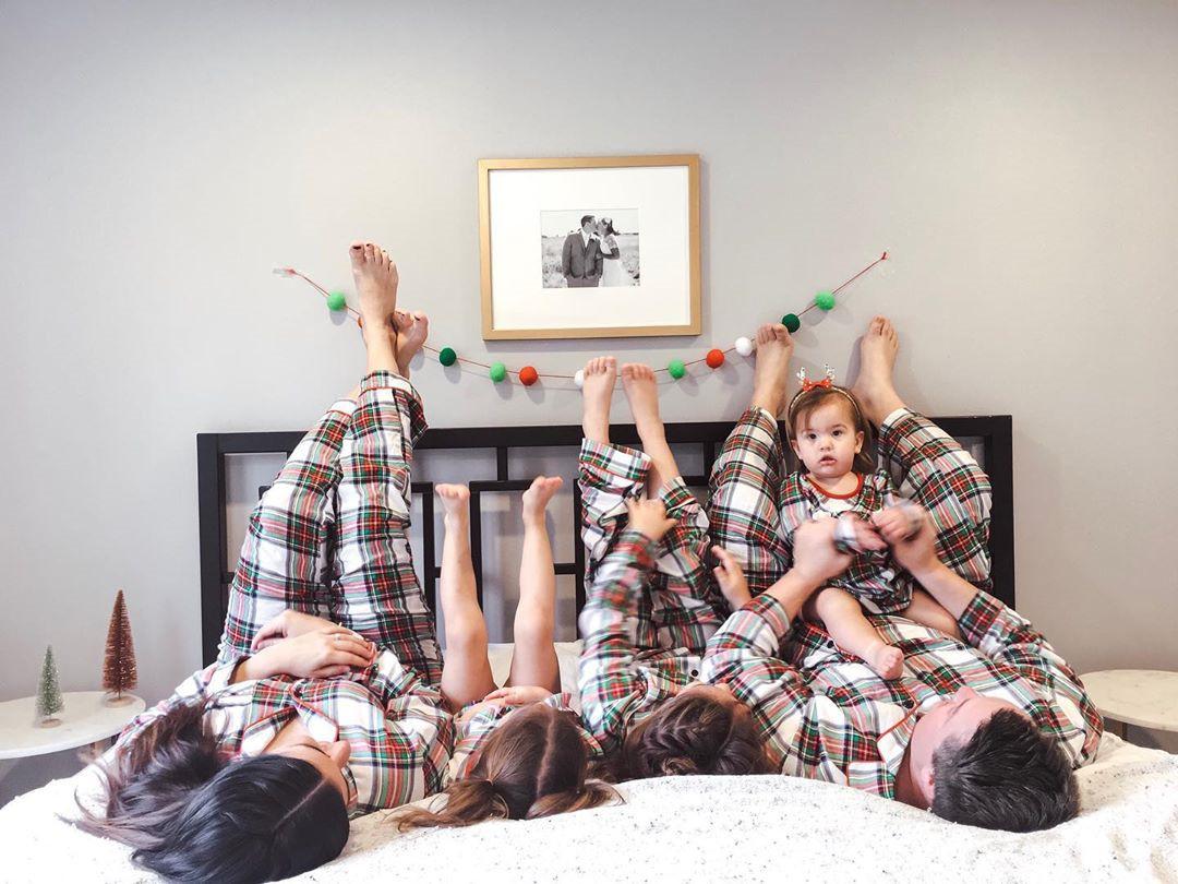 Family Christmas Pajamas 2019,family christmas pajamas 2019,funny family christmas pajamas,best family christmas pajamas,best family christmas pajamas 2019