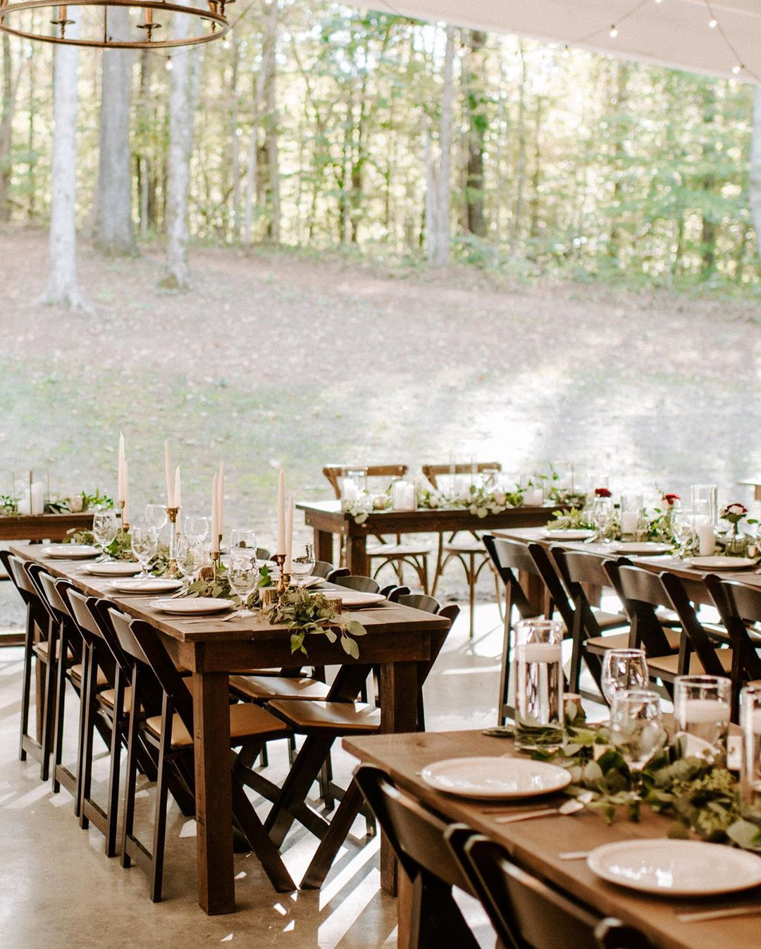 36 Charming Outdoor Wedding Ideas for Spring,#Wedding Spring,Wedding Spring