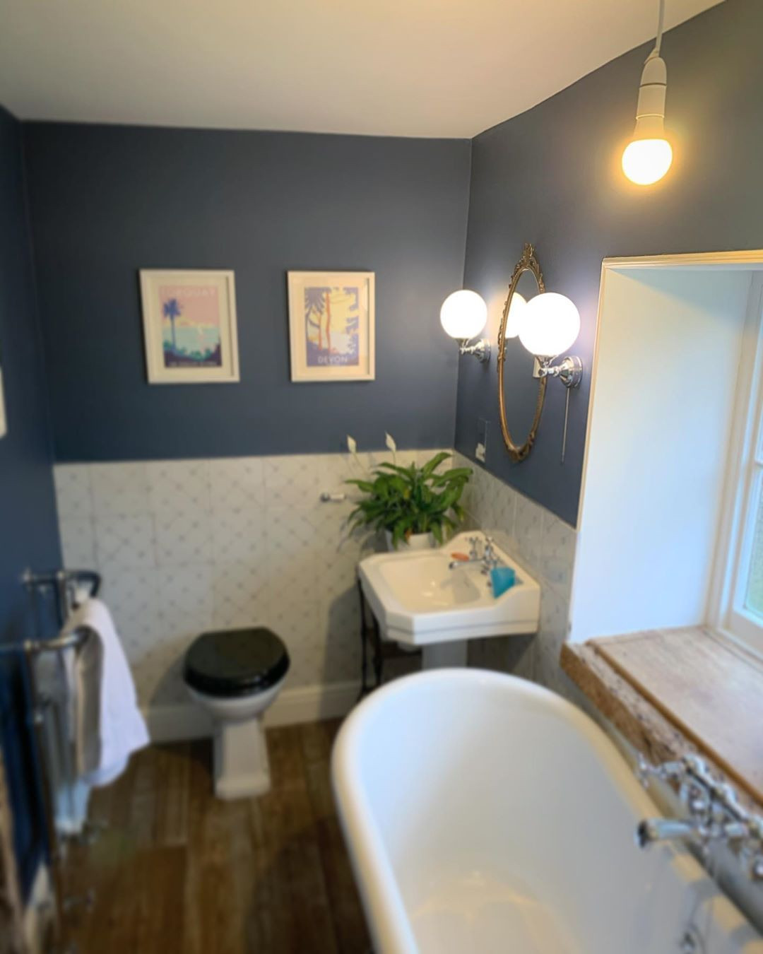 Beautiful Small Bathroom Design Ideas You Want Tried Yet