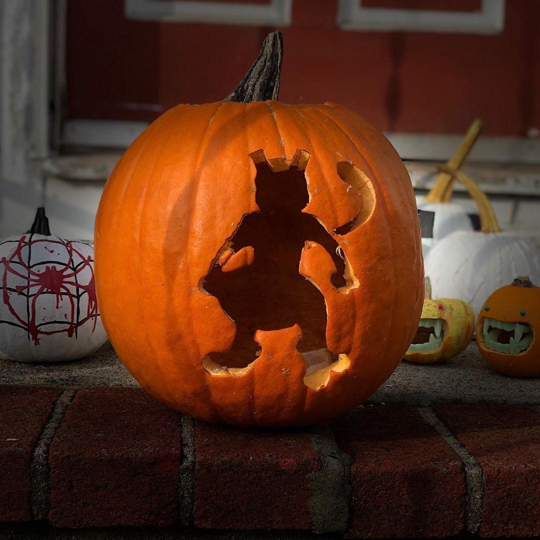 Pumpkin Carving ideas for Kids 2020,pumpkin carving ideas 2019,pumpkin carving for beginners,pumpkin,carving faces,pumpkin carving ideas 2018