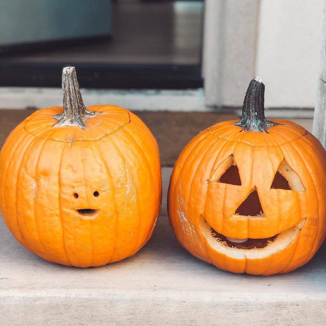Pumpkin Carving ideas for Kids 2020,pumpkin carving ideas 2019,pumpkin carving for beginners,pumpkin,carving faces,pumpkin carving ideas 2018