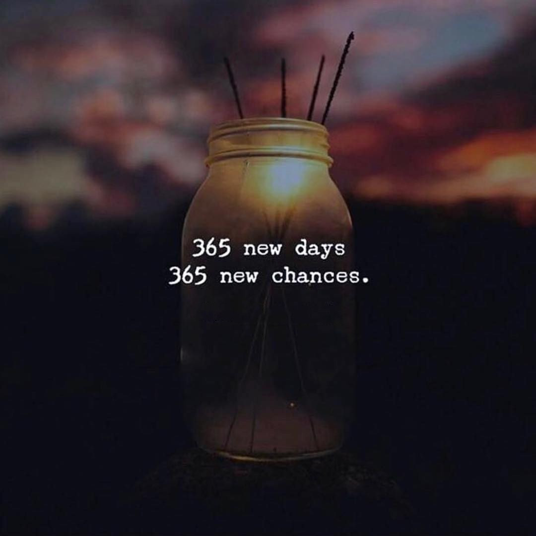 65 Life Quotes to inspire you for 2020,year 2020 quotes,inspirational new year quotes,2020 vision quotes