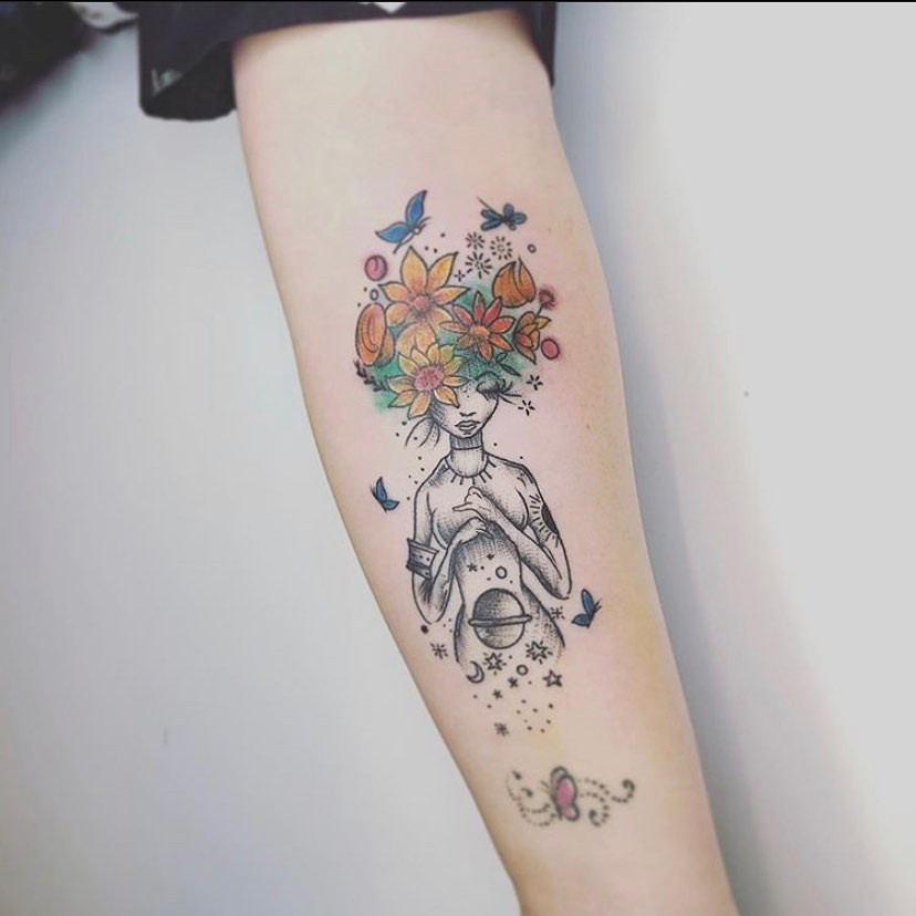 50 Best Forearm Tattoos You Wish You Had,outer forearm tattoos,Forearm Tattoos Men,simple forearm tattoos,inner forearm tattoos,side forearm tattoos