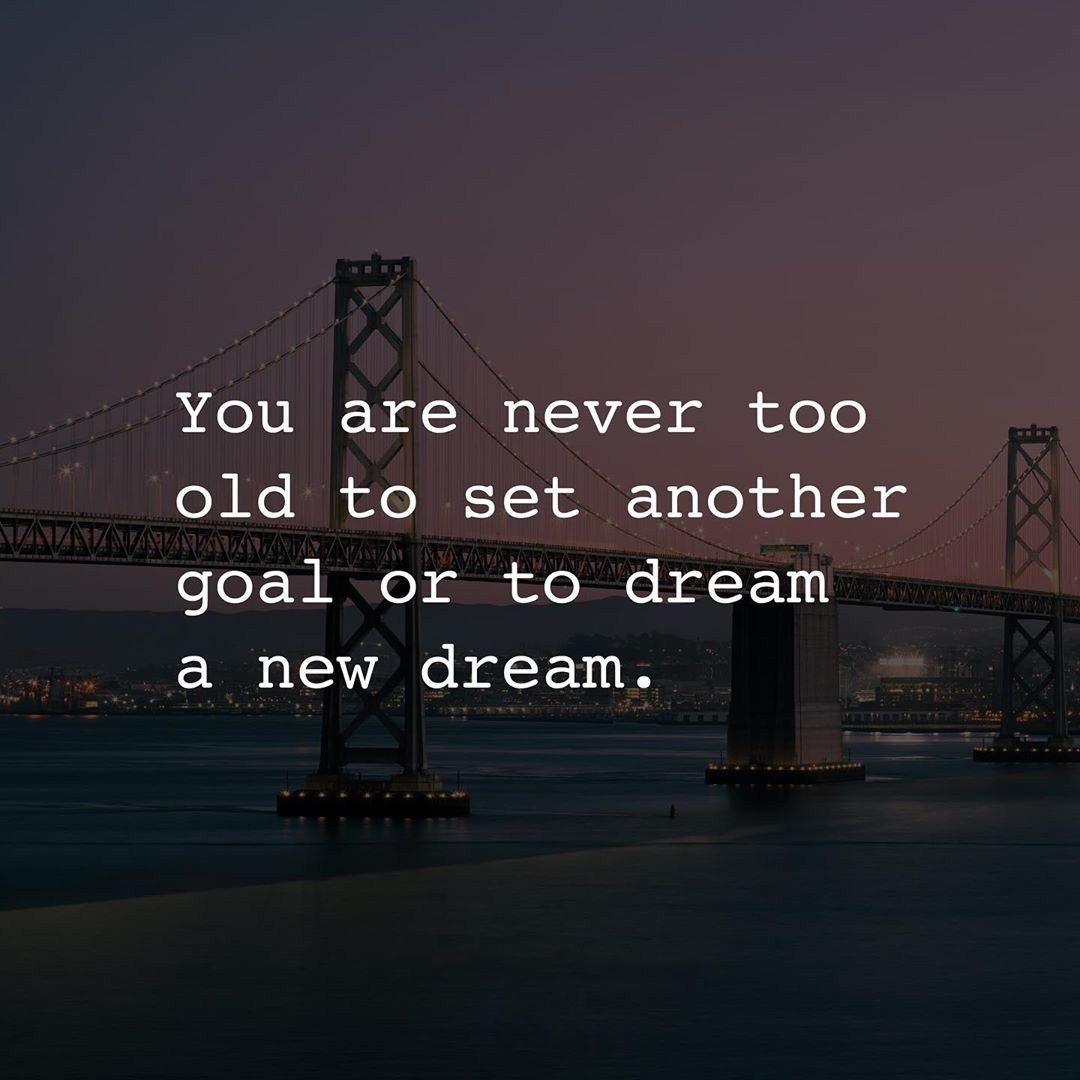 60 Best New Year Quotes to Ring in 2020 With Joy,year 2020 quotes,inspirational new year quotes,new year quotes 2020,2020 vision quotes