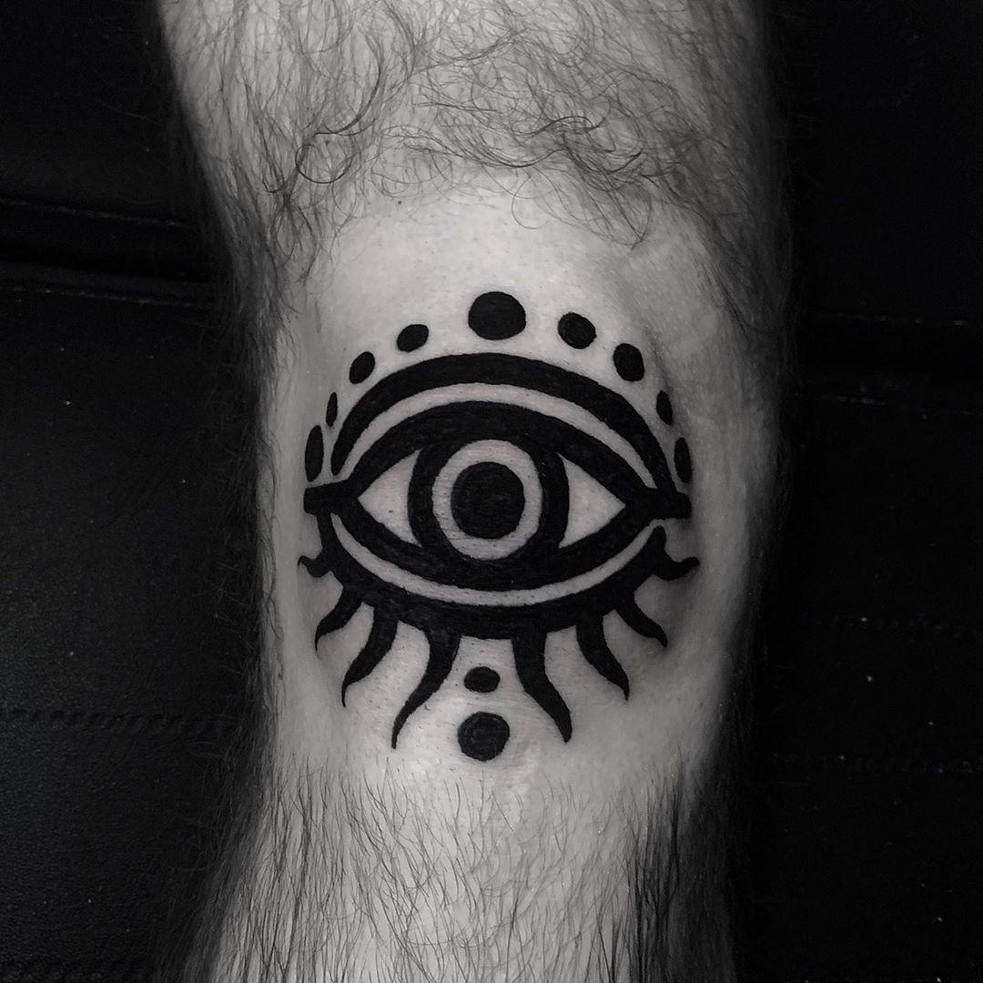 52 Tribal Tattoo Designs for Men & Women,types of tribal tattoos,simple tribal tattoos,small tribal tattoos,tribal tattoos sleeve