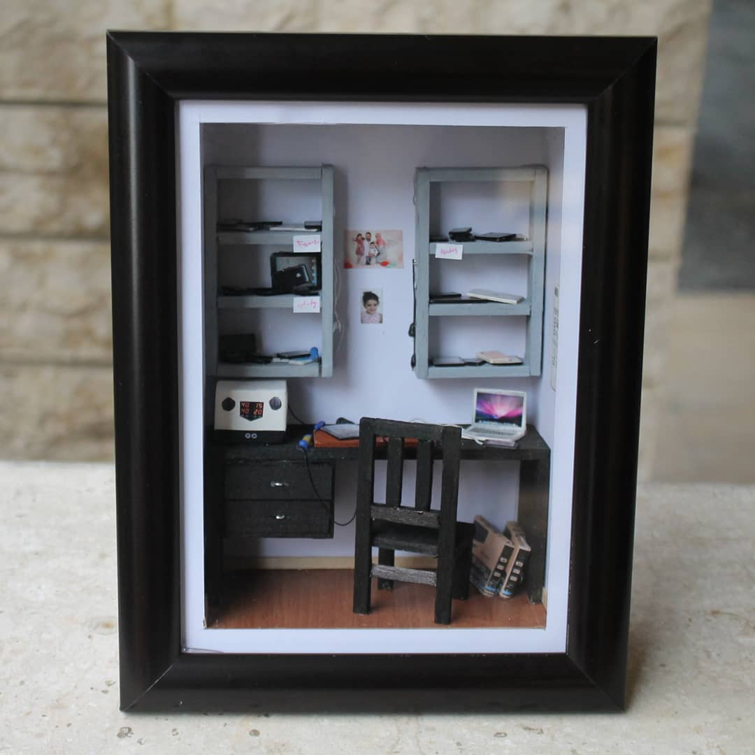 35 Thrilling Shadow Box Ideas Made with Style,memory shadow box ideas,shadow box ideas for boyfriend,shadow box ideas for girlfriend,shadow box ideas christmas