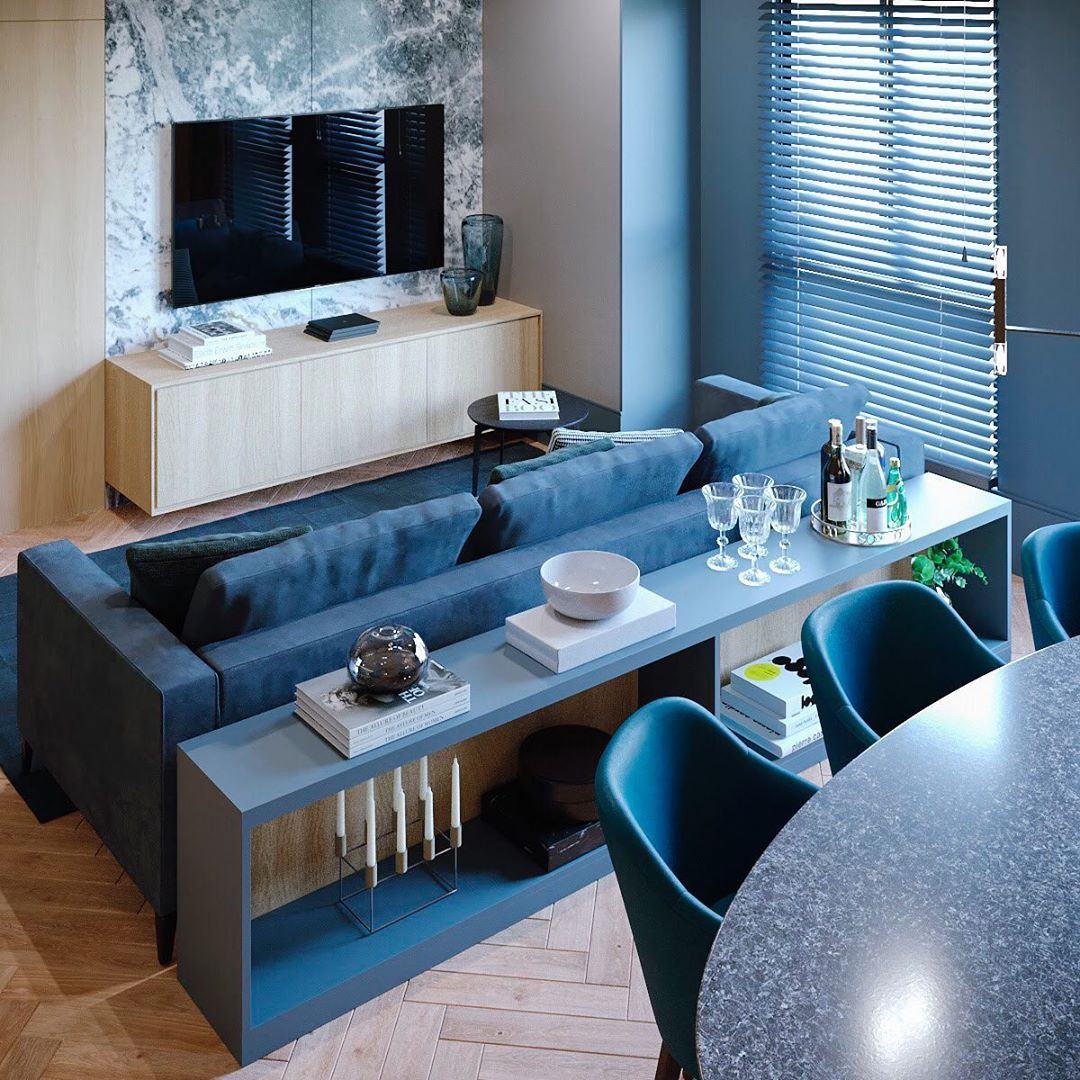 50  Best Blue Living Room for Gorgeous And Dlegant Spaces,navy blue living room ideas,grey and blue living room ideas,blue living room color schemes