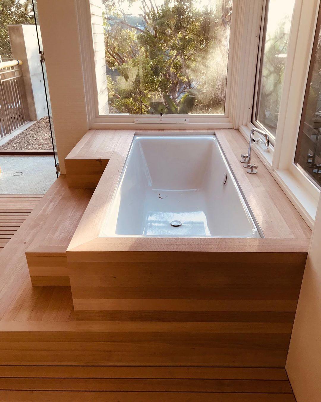 54 Luxury Bathrooms You Can Copy From Them,#luxurybathroom#modernbathroom#showerdesign#bathroomdesign#bathroomvanity#bathroomdecor#masterbathroom#bathroomstyle#bathroominspiration#bathroomsofinstagram