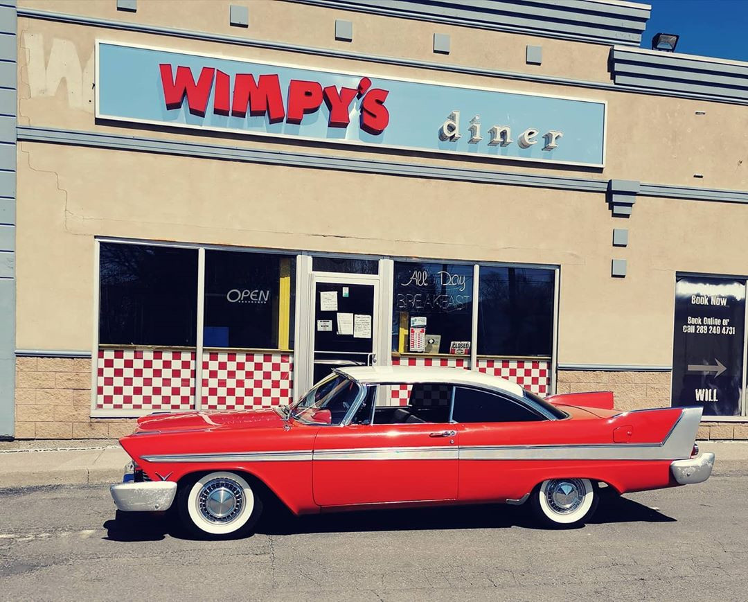 30 Best 1958 Plymouth Fury Pics To See,The Fury was a sub-series of the Plymouth Belvedere from 1956 through 1958. It was sold only as a sandstone white two-door hardtop with gold anodized aluminum trim