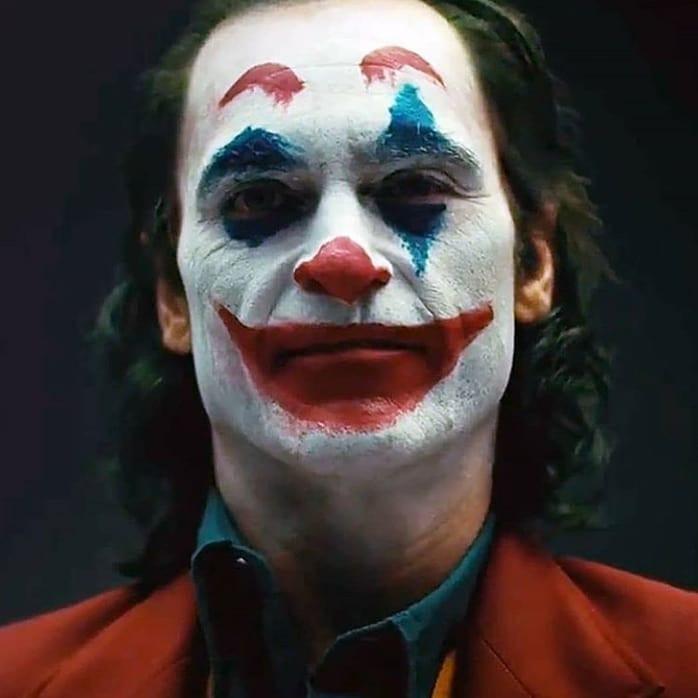 25 Joker Halloween Makeup Ideas 2020,#jokermovie#jokerharley#jokercosplay#jokerworld#jokerlovers#jokersuicidesquad#thesuicidesquad#jokeredit#joker#jaredletojoker
