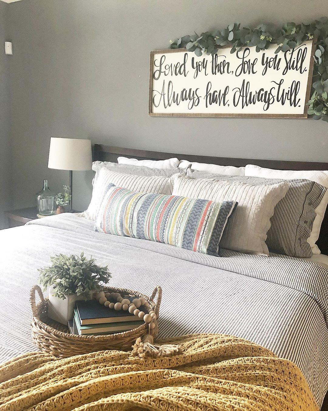 50 Creative and Unique  Bedroom Designs Ideas